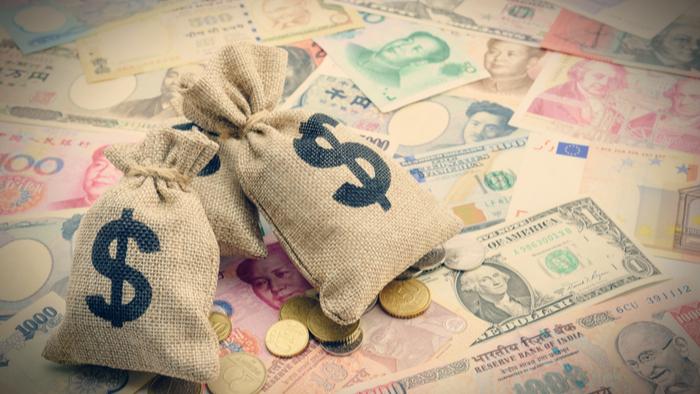 licensed money lender near bugis