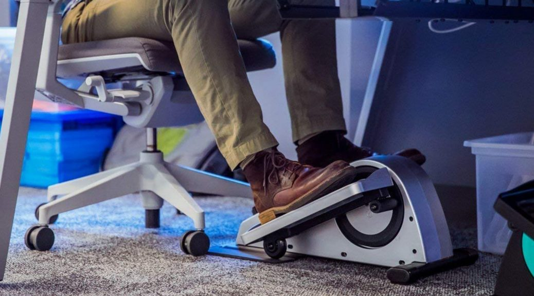 What Mistakes You Should Avoid When Buying a Portable Elliptical