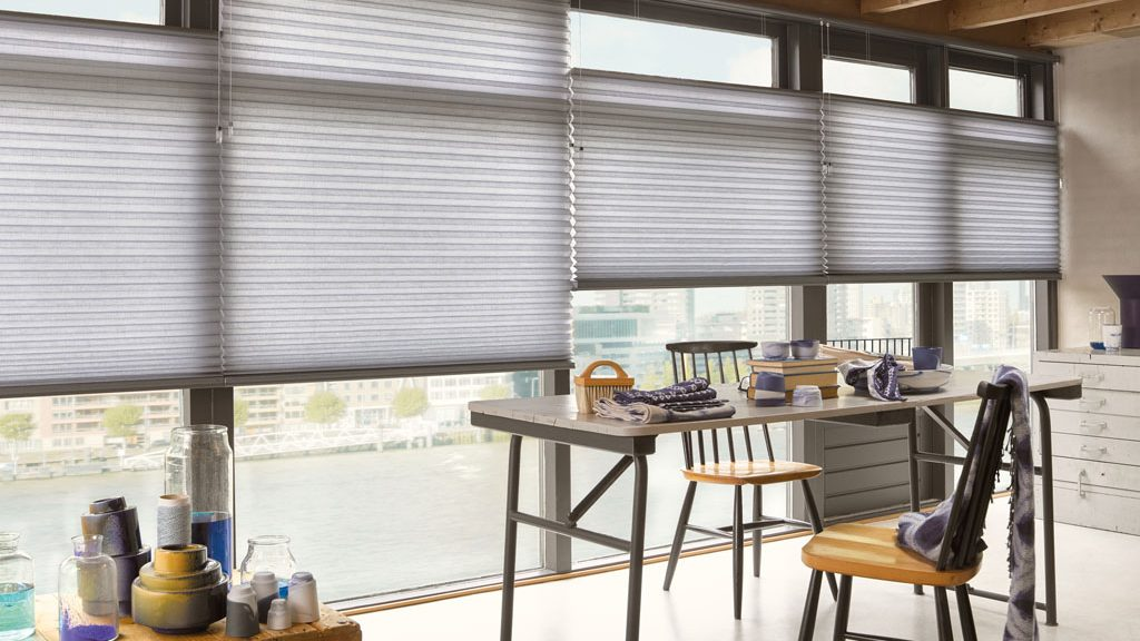 provide you with high quality window products for best prices even at this pandemic situation.