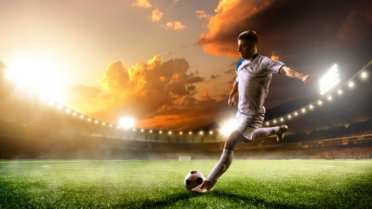 Sports Betting – Things to Know
