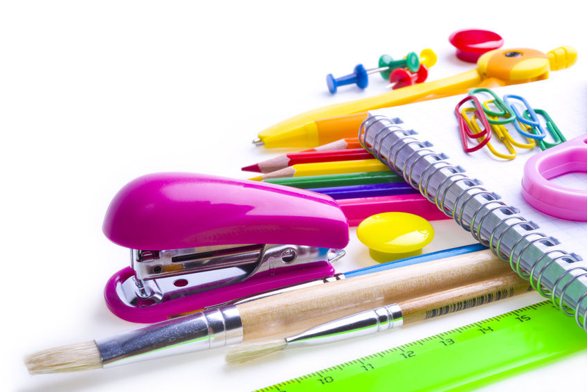Know the essentials of online office supplies