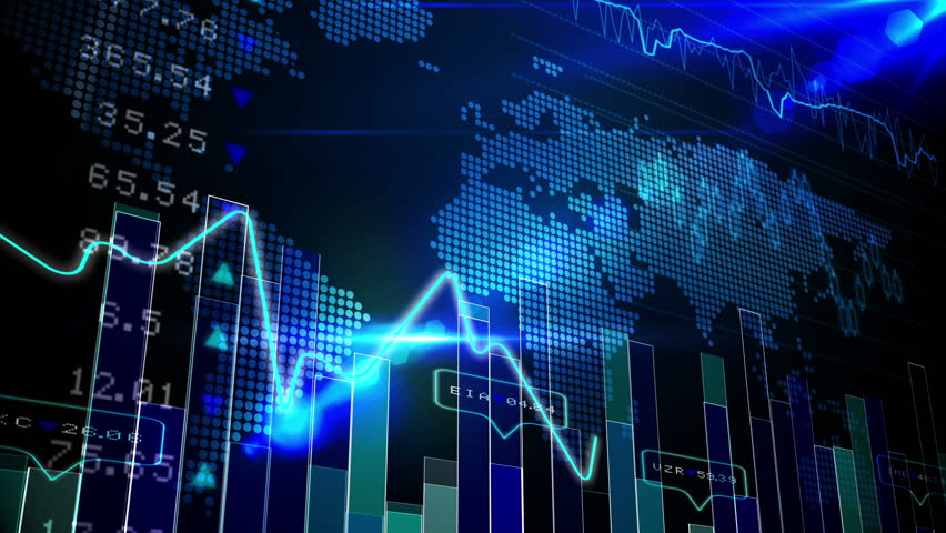 Binary Options Signals Critical for Users of Automated Trading Systems