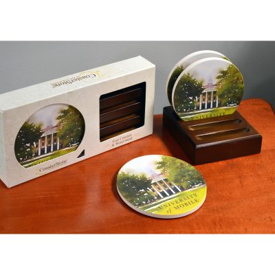 promotional gifts.