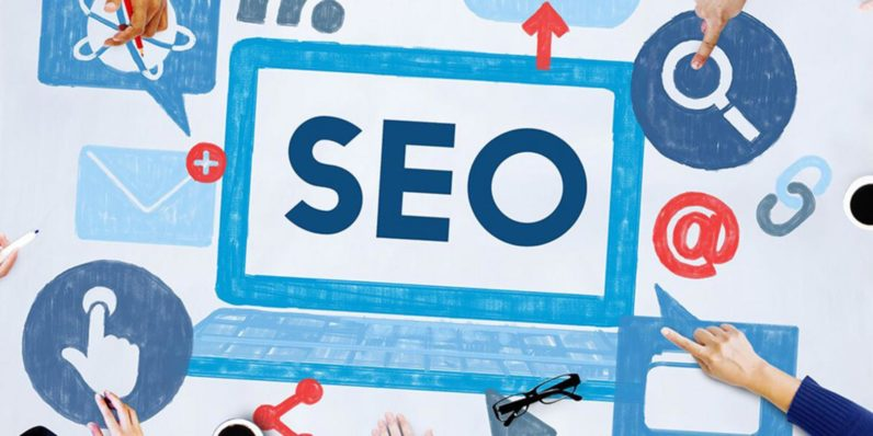 Overall it can be said that theseoagencycan greatly help in reducing the stress of the online marketers.