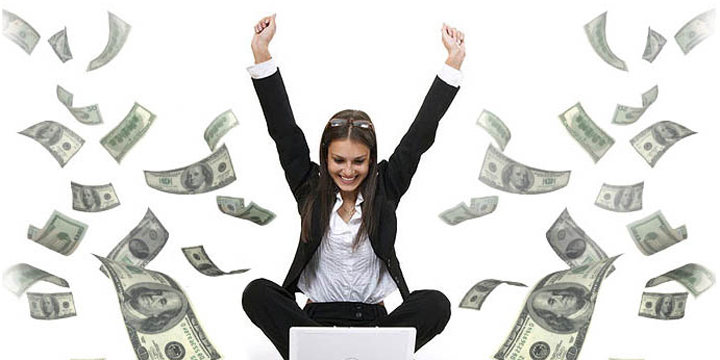 know about Payday Loan